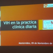 presentacion casos clinicos
