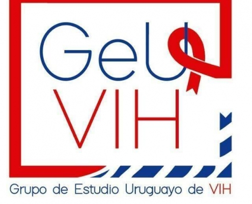 logo GEUVIH