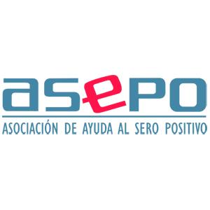 ASEPO_LOGO