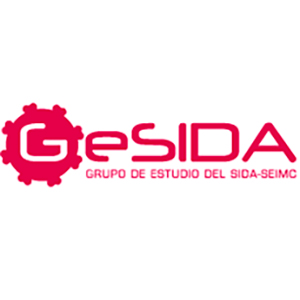 gesida_logo
