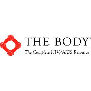 logo_thebody