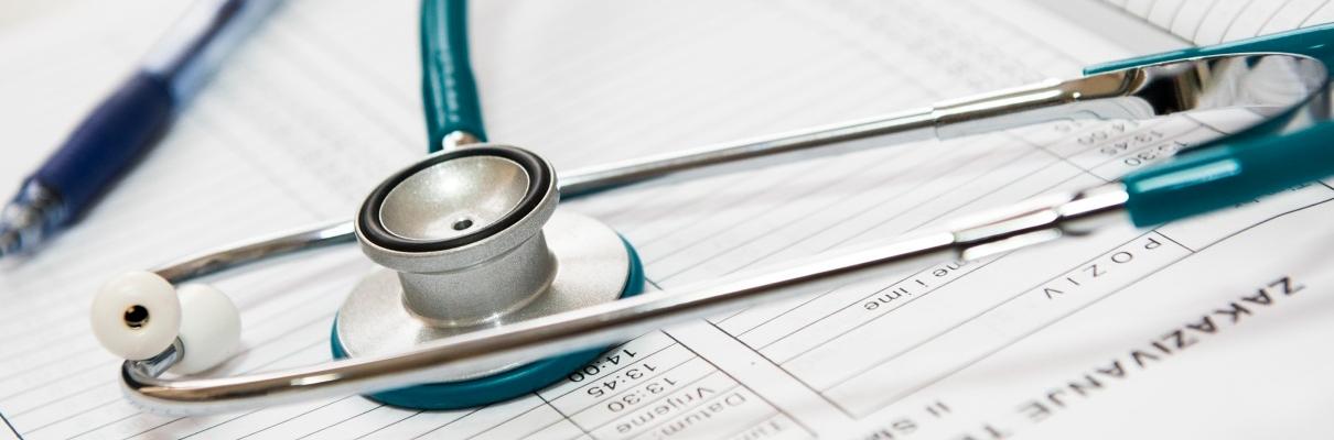 profesionales de salud