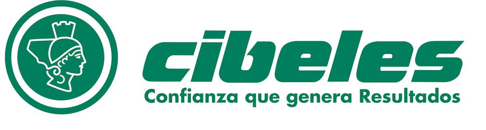 Logo-Cibeles-con-Confianza-que-genera-Resultados