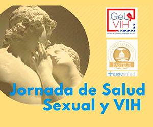 jornada-de-salud-sexual-y-vih-nota