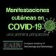 Manifestaciones-cutaneas-en-COVID-19
