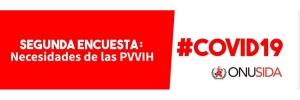 covid19_encuesta_vih