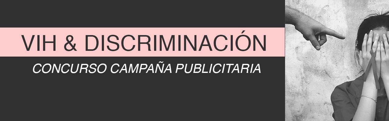 SLIDER_CONCURSO_VIH&DISCRIMINACION