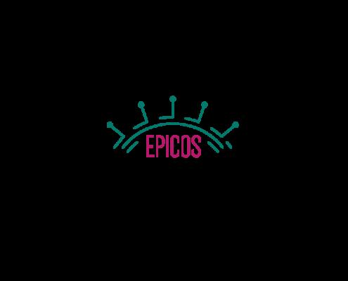 logo EPICOS