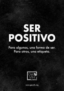 Ser-Positivo-grafica