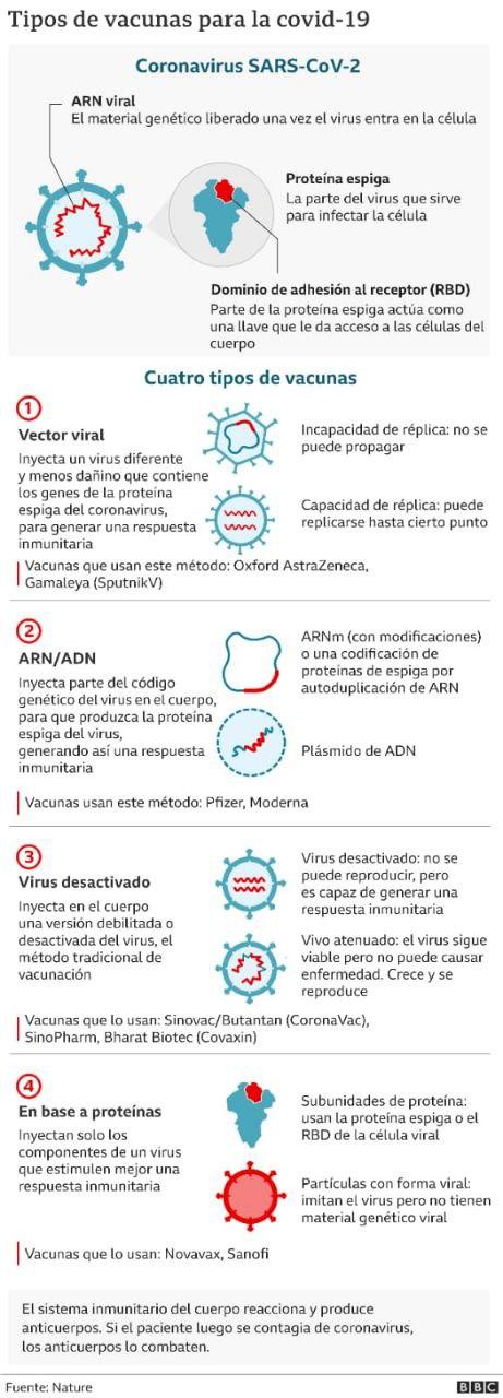 tipo-vacunas-covid19