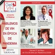 Webinar-Vih-y-Pandemia---post-WhatsApp