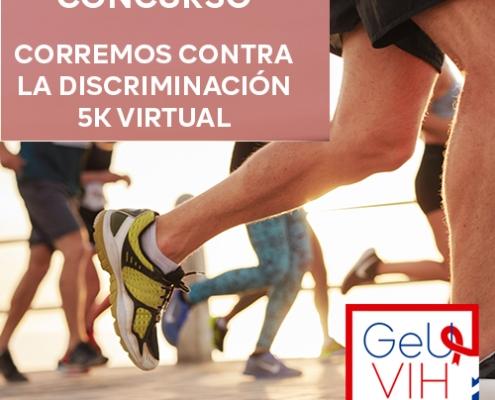 corremos-contra-la-discriminacion---version-cuadara-redes