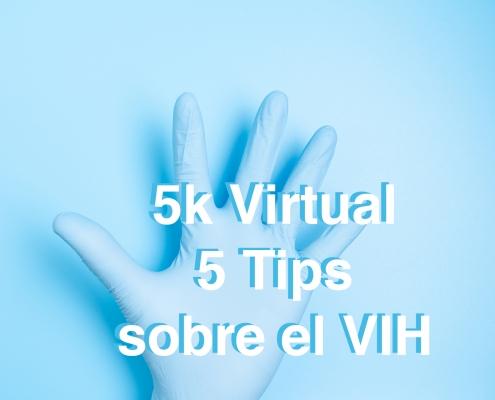 5k-virtual---5-tips